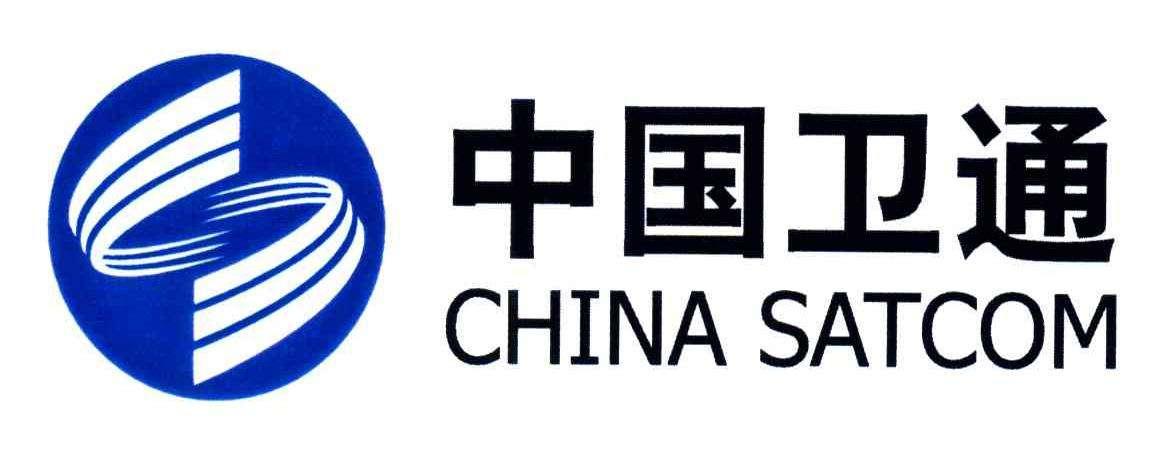中国卫通将从三方面推进宽带卫星网络扶贫