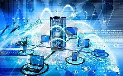 计算机网络安防系统的应用场所