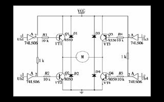 如何使用80C51单片机处理智能小车的数据详细资料分析