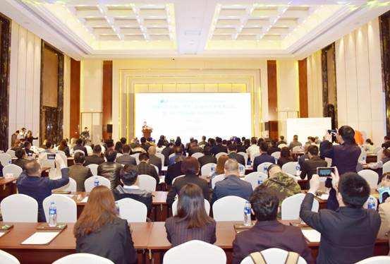 中国联通携手合作伙伴,加快数字中国建设,为大数据产业提供了新机遇