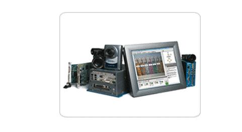 解析NI机器视觉的操作与应用