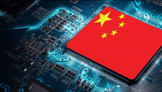 单片机芯片国产化之国内硅光芯片发展的四大难点