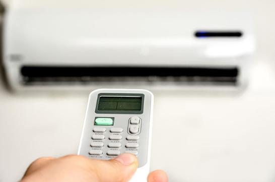 冬天开空调取暖真的好吗?冬天空调制热有哪些危害?