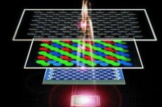 三星聚焦自动驾驶生态,专攻汽车半导体方向