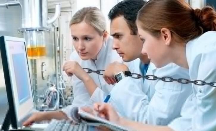 飞利浦正在探索使用区块链建立医学研究生态系统的信任和责任