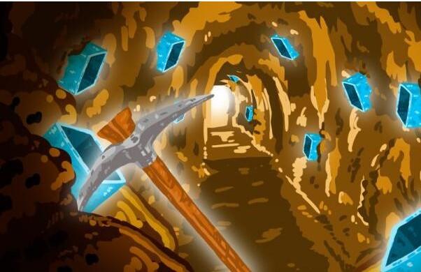 区块链上空置区块数量的增加,矿池是罪魁祸首