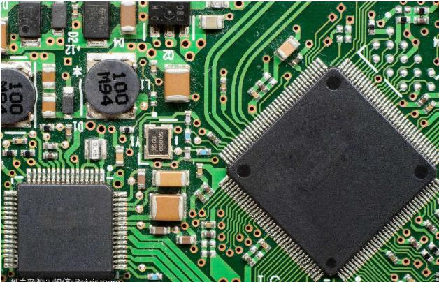 AVR和C51以PIC单片机有什么区别?详细资料比较