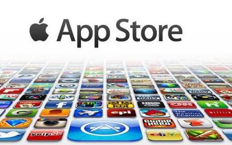 暂停审批新游戏 苹果公司App Store业务在...