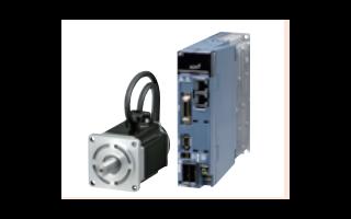 富士伺服系统ALPHA5 Smart的详细用户手册免费下载