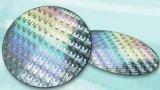 环球晶圆扩增12英寸产线 但缺货缓解要到2020...
