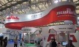 因MLCC供不应求,村田加码100亿日元兴建新厂