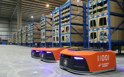特斯拉9.73亿拿地建上海超级工厂