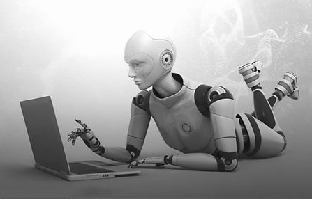 机器人领域之所以增长速度快,与机器人操作系统ROS跟ROS2密不可分