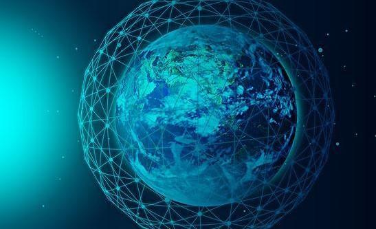 区块链技术已从概念走向了现实,未来区块链将是现在的互联网