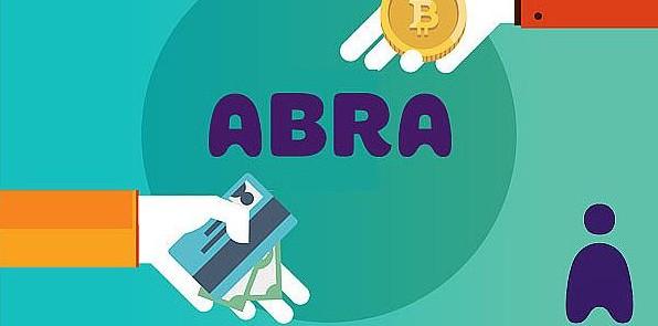 以太坊将上线Abra钱包应用,还将提供比特币和数十种货币
