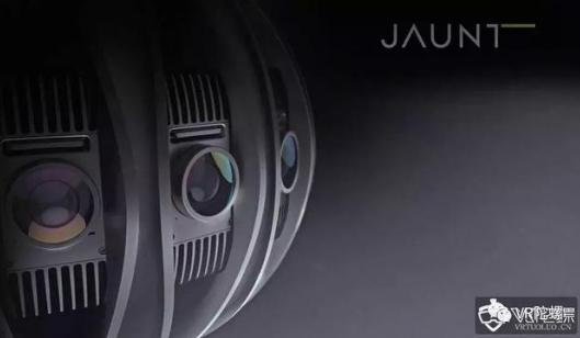 社交VR应用宣布更新,带来多人虚拟保龄球游戏