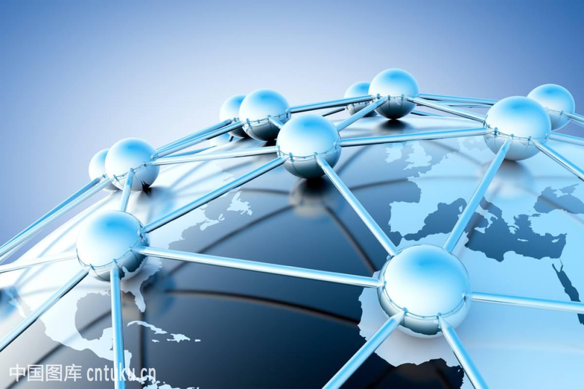 Cosmos究竟可以做什么,还被誉为了区块链的互联网