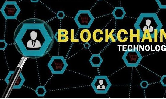 区块链技术的成功取决于其能否成为并保持隐形