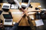公司如何利用物联网创造新的价值主张和商业模式