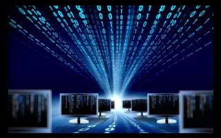 mysql数据库存储路径怎么更改