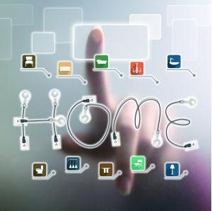 智能家居行业缺乏统一标准 市场乱象有待规范