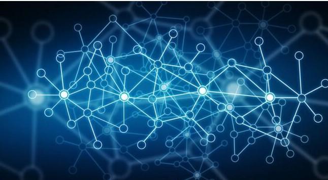 区块链智能合约能够改善政府的哪些方面