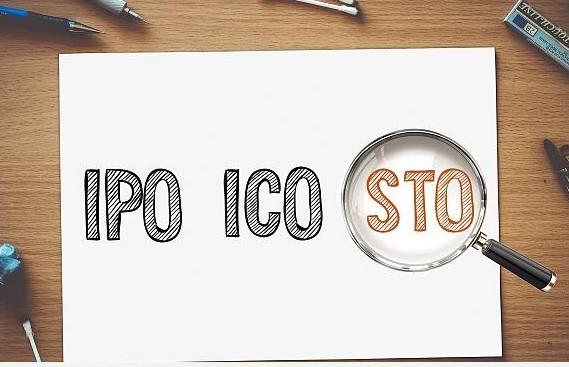 STO是IPO在区块链时代的升级版本,那么IPO...