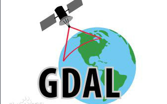 GDAL数据转换库的介绍和安装及快速开始资料免费下载