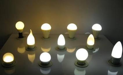 飞利浦宣布今年秋季推出LiFi技术的LED灯具
