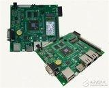 龙芯中科推出龙芯派二代开发平台