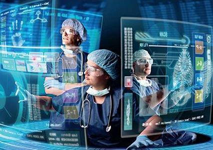 器官芯片:另一层意义上的个性化医疗技术,并不仅仅是AI+医疗