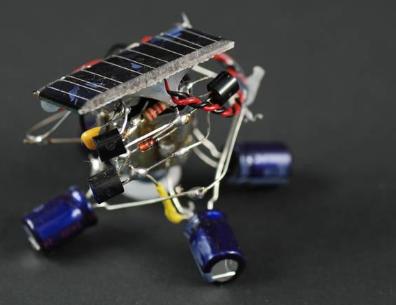随着新兴技术的崛起,国内机器人上市公司整体发展良好