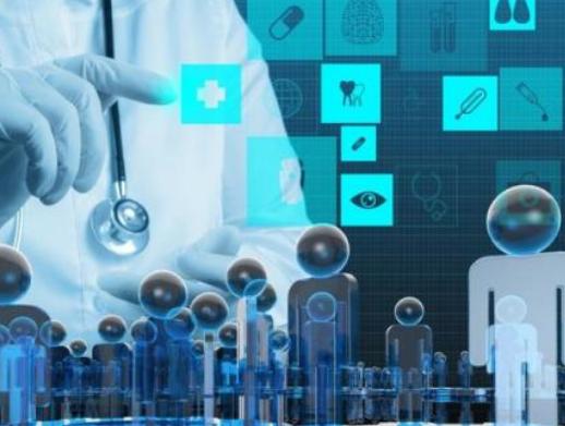 乳腺钼靶AI落地临床,乳腺癌患者的福音