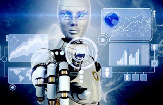 什么是人工智能以及如何使用它