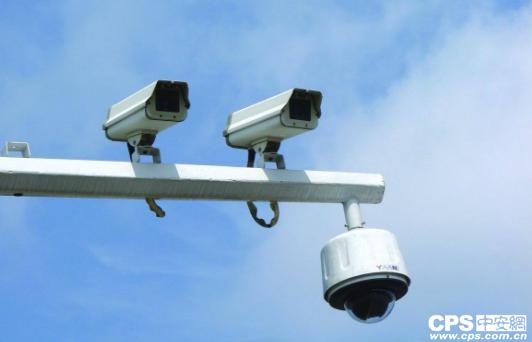 人工智能打破了视频监控发展的天花板,促进安防行业智能化发展