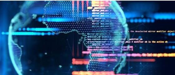 区块链技术已经从五个方面的应用领域中证明了其潜力