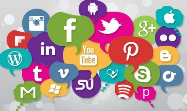 区块链将改变互联网时代的大媒体