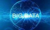 人工智能如何应用于用户和网络行为分析