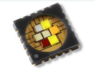 歐司朗LED Engin推出了世界上第一個50W...