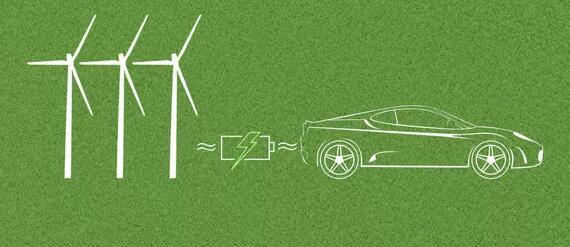 专家激辩氢燃料电池车:纯电动并非新能源唯一解决方案