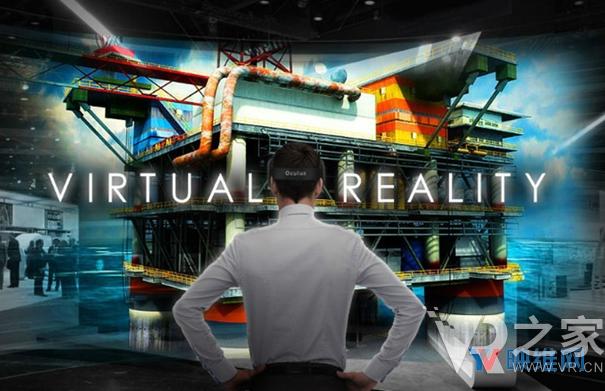 随着VR的应用增加,对存储的需求也会增加