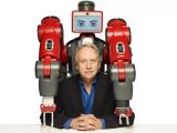 生于协作,死于协作–Rethink Robotics的回忆与启示