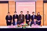 特斯拉上海超级工厂项目顺利推进
