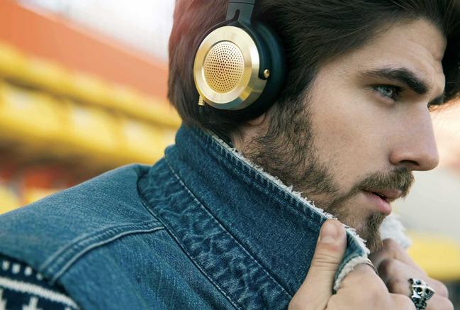 一文了解耳机煲机的原理及煲机的方法
