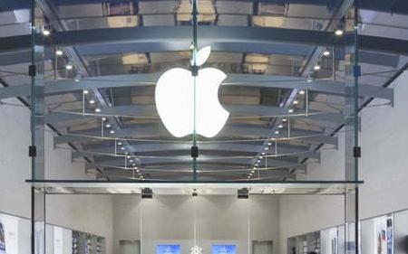 苹果新专利和果粉调研报告曝光iPhone XR被...