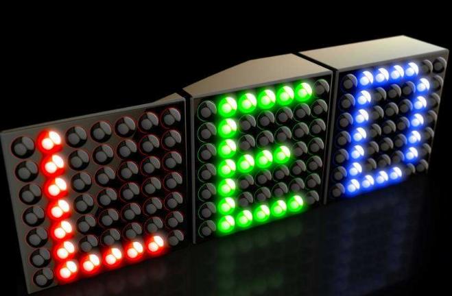 国星光电拟投人民币2900万元用于显示屏器件项目扩产