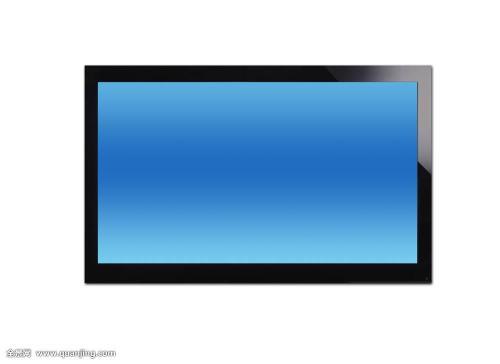 Sharp推出CG-Silicon显示技术,可大大提高LCD器件的性能
