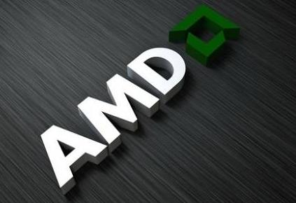 AMDZen2架构新处理器将采用7纳米制程 或将由台积电代工
