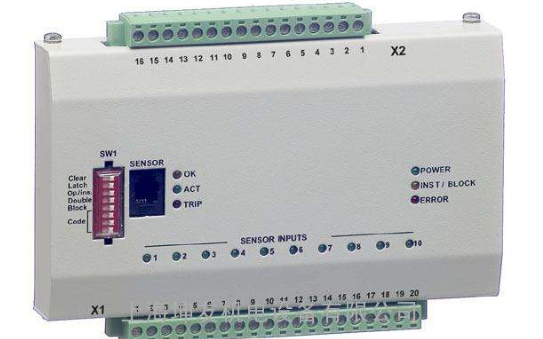 AZ-EAP智能弧光保护装置参数和组成详细资料免费下载