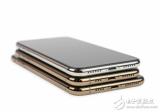 iPhoneXS和iPhoneXS Max拆解,内部到底有什么改进